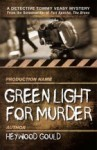 greenlight-e1359055576970