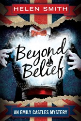 Beyond-Belief-by-Helen-Smith-e1390240401888